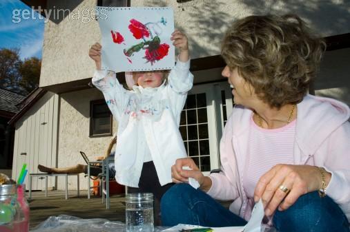 العاب فاعلة استزادة التركيز الطفل