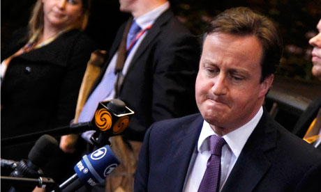 David-Cameron-EU-summit-B-007
